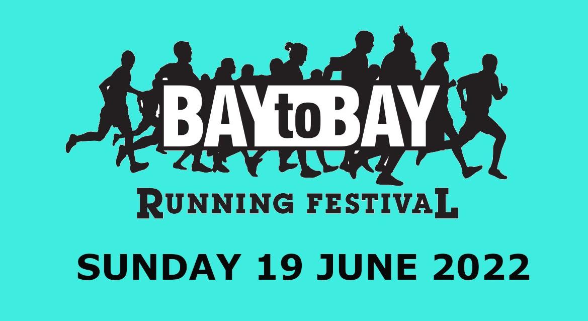 Bay to Bay 2019